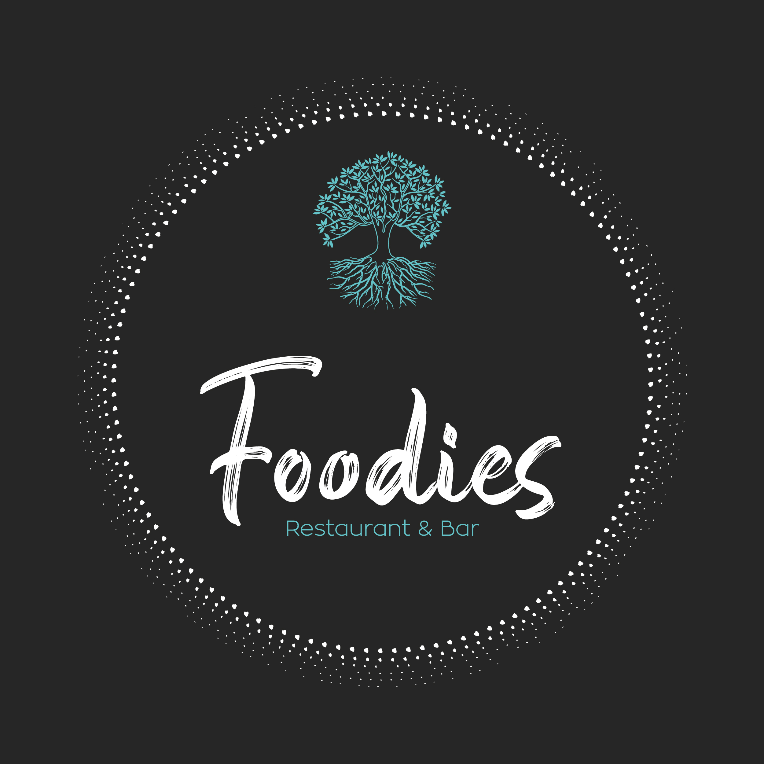 Foodies Restaurant & Bar